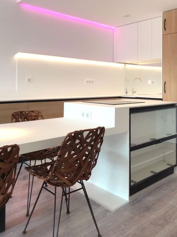reforma apartamento oliva estudio b76
